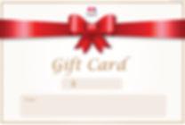 Gift Card-01.jpg