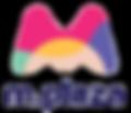 M Plaza Logo