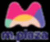 M Plaza Logo PNG.png