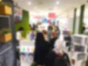KakaoTalk_20190418_142804846 (edited).jp