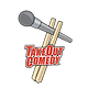 TOC_Logo.png