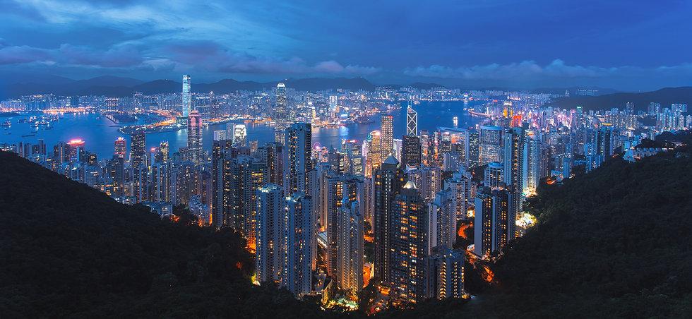 HK_Skyline.jpeg