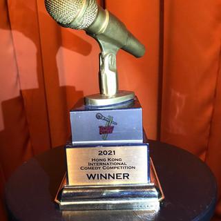 Award Takeout Comedy.jpeg