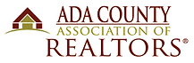 Member of Ada County Association of Realtors, Boise, ID, Commercial Appraisal