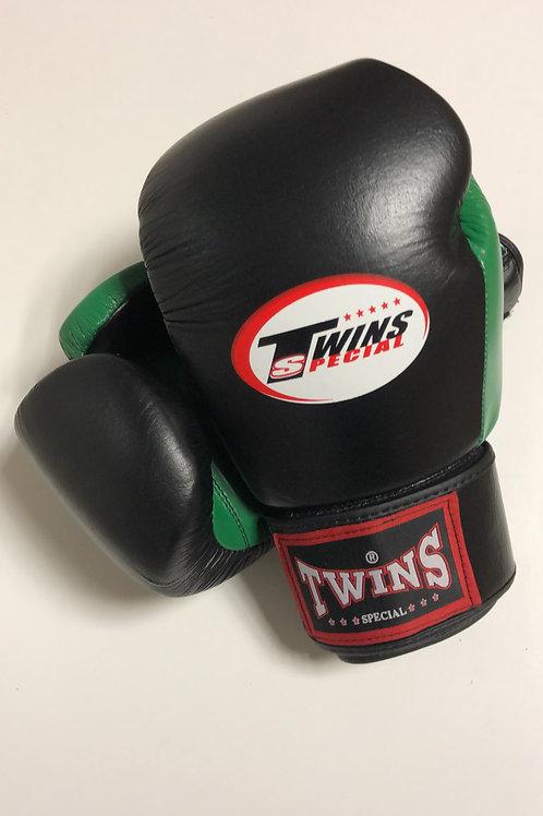 TWINS- Boxhandschuhe 10oz