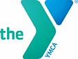 YMCA Boise, Idaho