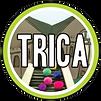 TRICA Boise, Idaho