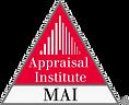 MAI Designation Boise, Idaho, Commercial Appraisal, Appraiser