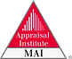 Idaho Commercial Appraisal - MAI Licensed Appraisers