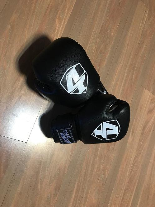 Boxhandschuhe 4MORE