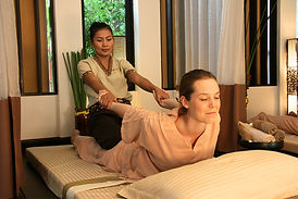 Classical_Thai_Massage.jpg
