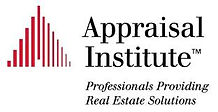 Appraisal Institute Member, Idaho Commercial Appraiser, Boise