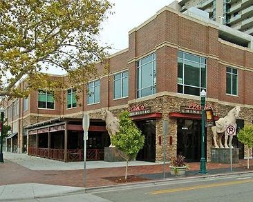 Idaho Commercial Appraisal, Boise, Idaho, Bodo Appraiser, Commercial Appraisal