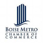 Boise Chamber Member, Boise Commercial Appraisal, Idaho Appraisal