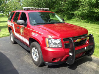 Chief-46_truck.jpg
