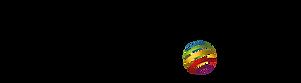 Verona_Network_Group_logo_nero_edited.pn
