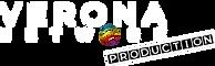 Verona_Network_Production_Bianco.png
