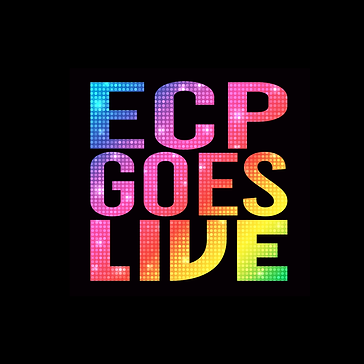 ECP GOES LIVE.png