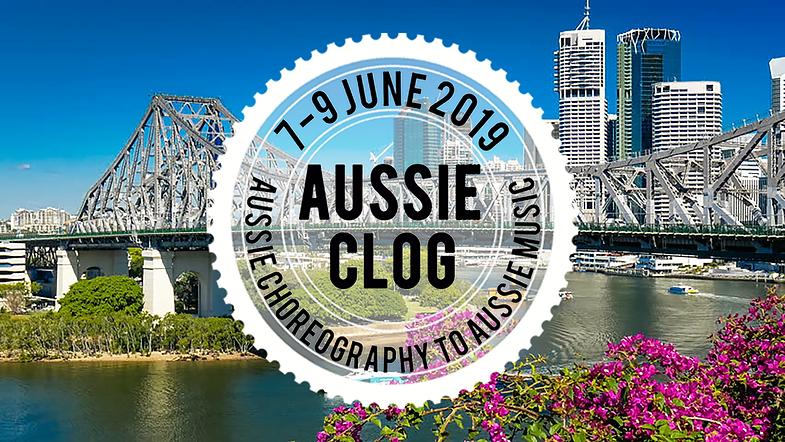 AussieClog2019Website.png