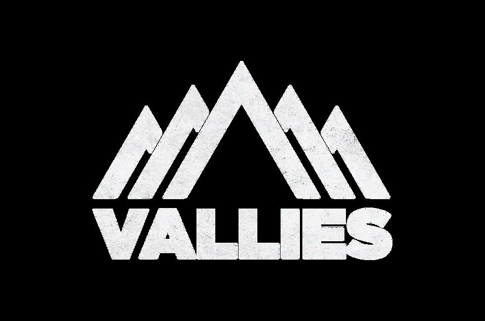 vallies logo.png