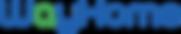 Wayhome - Logo _4x.png