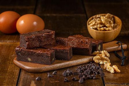 Peanut brownie.jpg