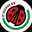 c5965cb8e36433221024cfacc794f525_Logo_IPSUISSE_rgb.png