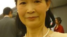 〝日本メンタルヘルス協会〟卒業式