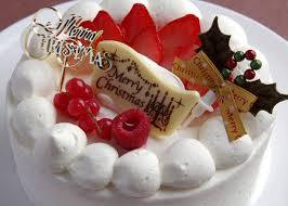 クリスマスケーキ 2.jpg
