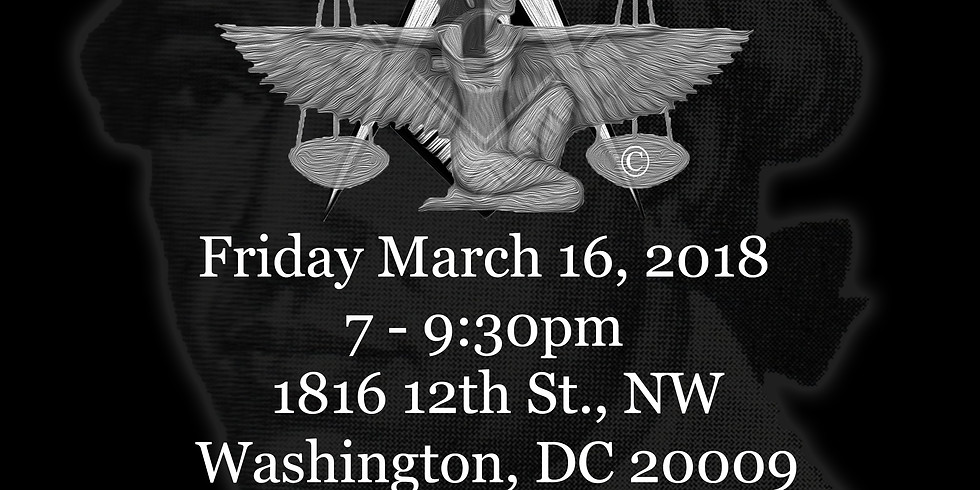 Freemasonry & Social Justice