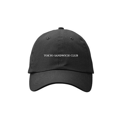 T.S.C-STAFF CAP