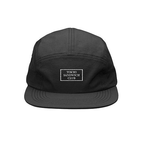 T.S.C-DELIVERY CAP