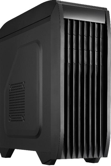 מחשב ביתי/משרדי