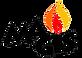 去背中心logo.png