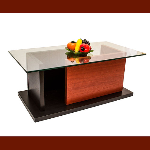 JAY COFFEE TABLE