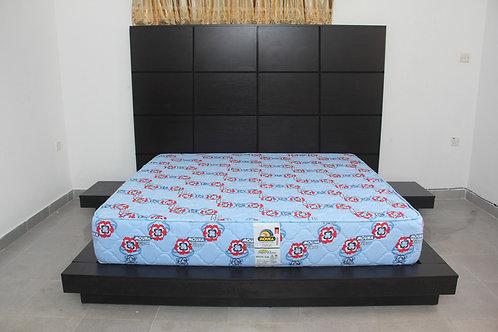 GOKING BED