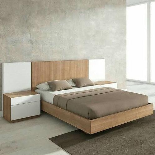 Rle Bed Frame