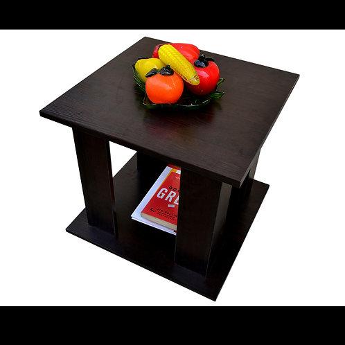 Abaj Combo side table