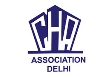 CHA logo 2.png