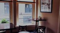 카페 인테리어, 카페 분위기