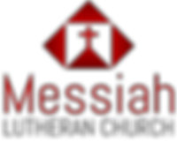 MessiahLutheran_LOGO_RED_RGB_SmallSize_7