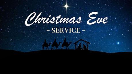 Christmas+Eve+2017_4k.jpg