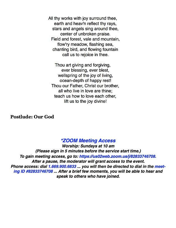 May 9 Worship pg 5.jpg