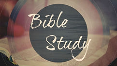 Bible%2BStudy%2BGraphic_edited.jpg
