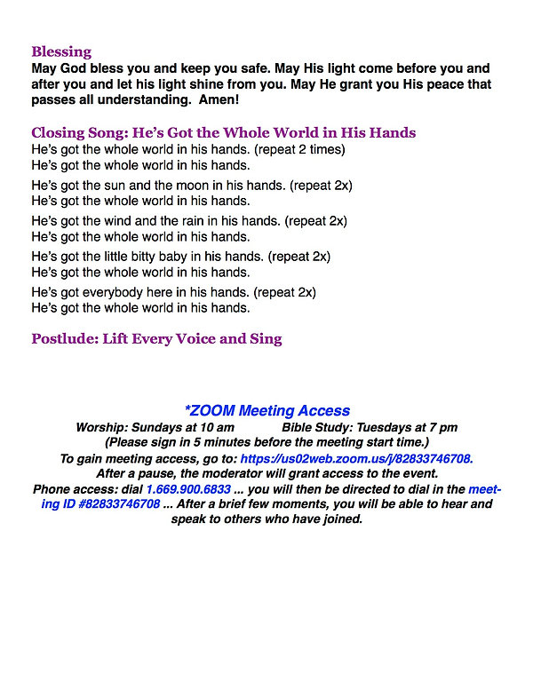 Feb 28 Worship pg 6.jpg