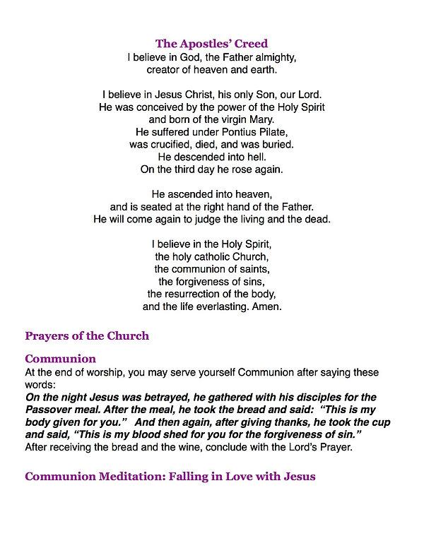 Feb 28 Worship pg 5.jpg