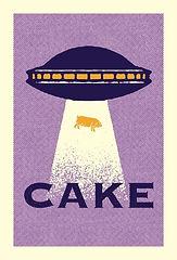 Cake-beamme-purple.jpeg