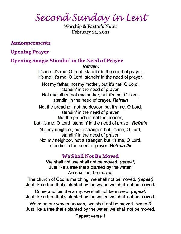 Feb 28 Worship pg 1.jpg