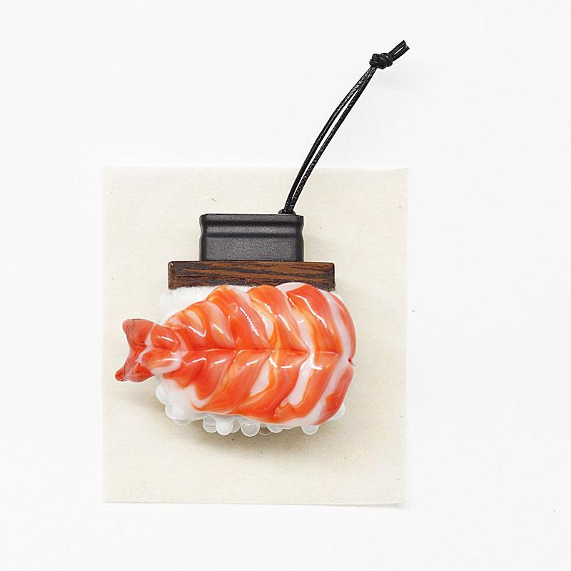 Флешка суши