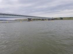 Sask Landing Bridge (1)